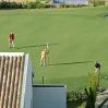 La Roda Golf