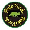Palo Verde Jeans