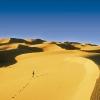 Erg Chevi Marruecos