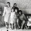 Familia jitana