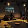 Brecht & Brecht. SOS Teatro. AfterArte 08