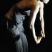 P.I.(Pays) ou présentations intimes. Julie Dossavi. Otro 2008