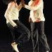 Me Yemboo!(solo) A gosol (duo) Pambé Dance Company. Otro 2008