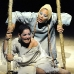 Branca. Oco Teatro. Otro 2008