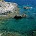 Pescadores Cabo de Palos
