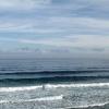 Mar Cantabrico Galicia