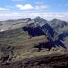 Peña Telera Valle de Tena Pirineos