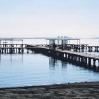 Balneario Mar Menor Murcia
