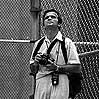 Andrés Palomino Fotógrafo New York