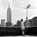 Elisabeth Stroehr Escultora New York