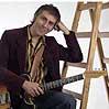 José Talismán El Gallinero del cielo Musico
