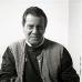 Perico Pardo pintor y escultor