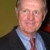 Jack Nicolaus