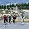 Moratalla Murcia Ciclismo