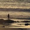 Costa de Galicia Pesca