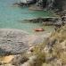 Playas de Calblanque Murcia Submarinismo