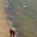 Vacaciones y descanso Playas de Calblanque Murcia